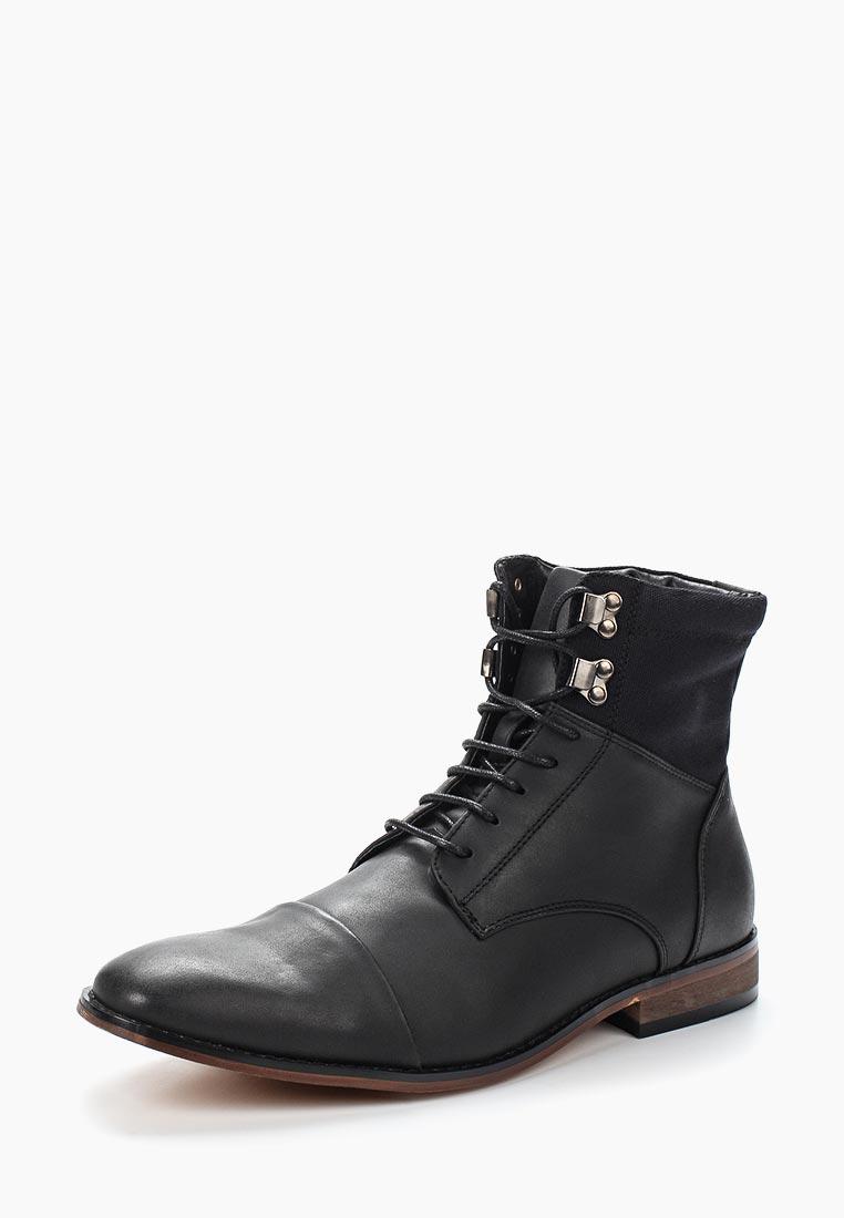 Мужские ботинки Galax GLX3517