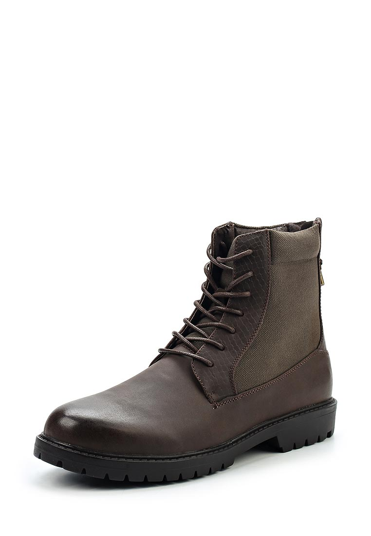 Мужские ботинки Galax GLX3524