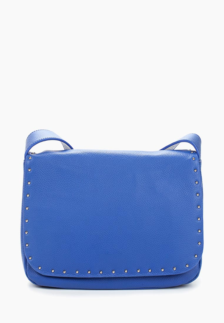 Сумка Galaday GD6004-blue