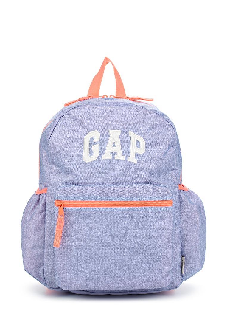 Рюкзак Gap 213184