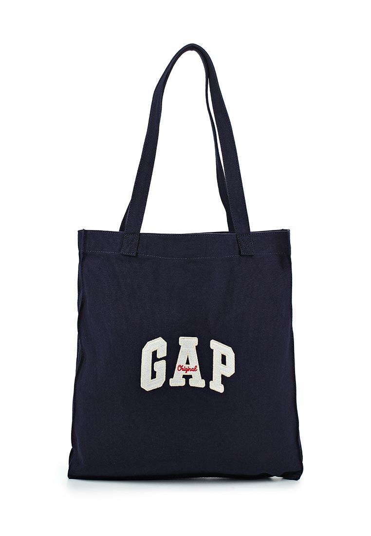 Сумка Gap 228463