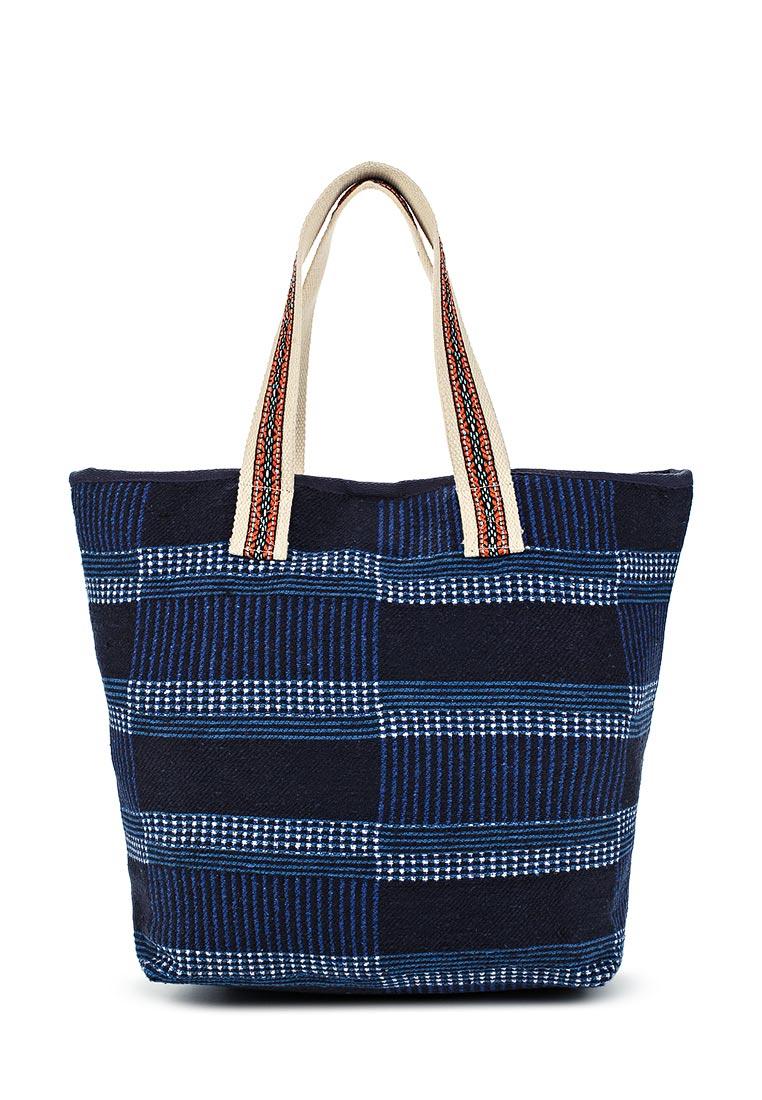 Пляжная сумка Gap 228466