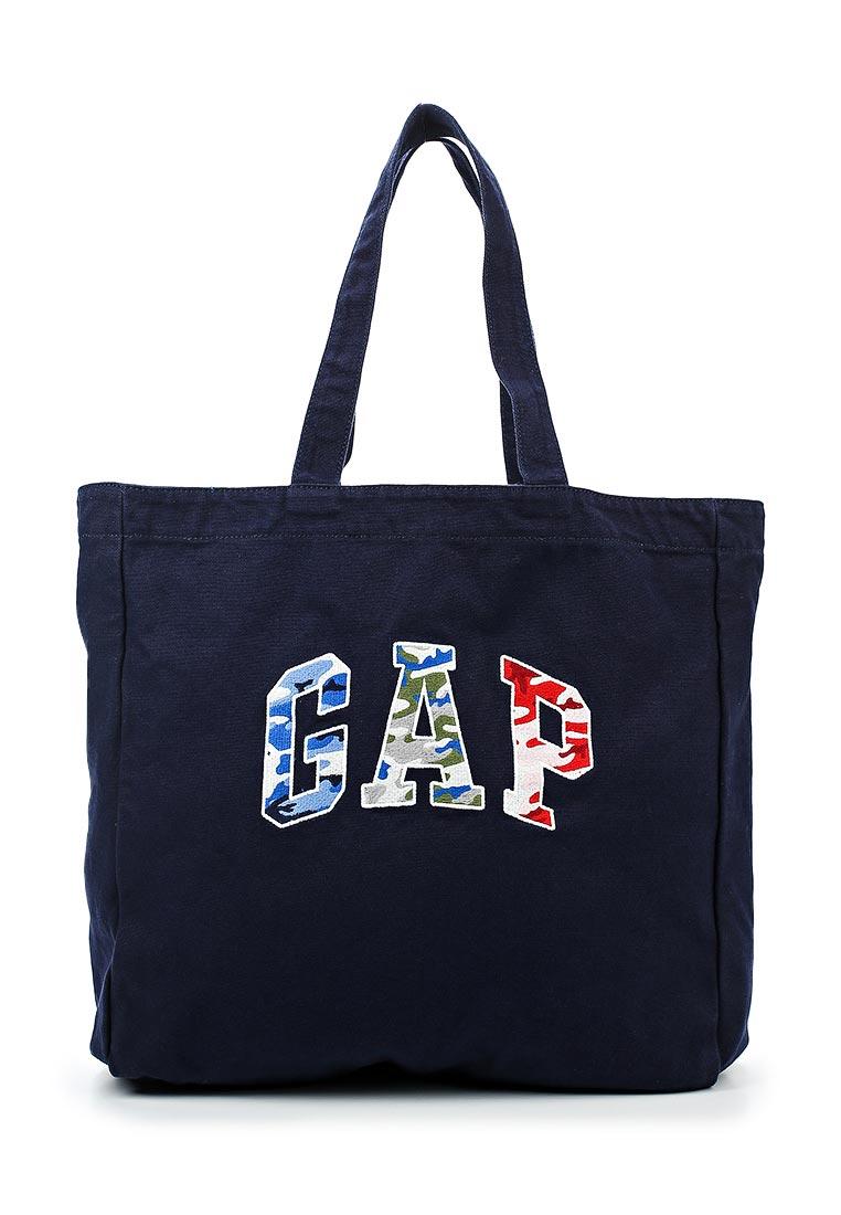 Сумка Gap 228467