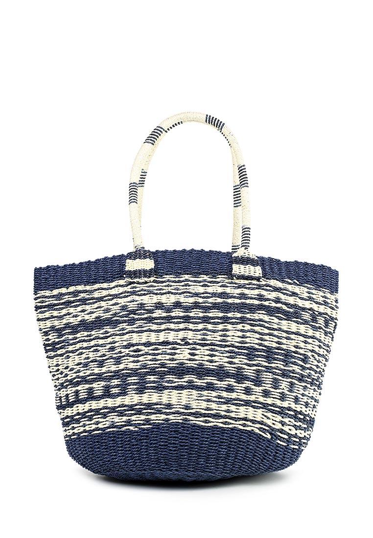 Пляжная сумка Gap 715424