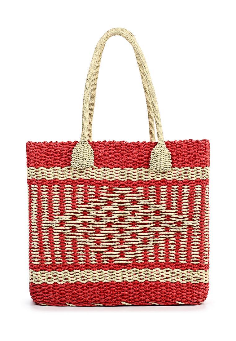 Пляжная сумка Gap 715434