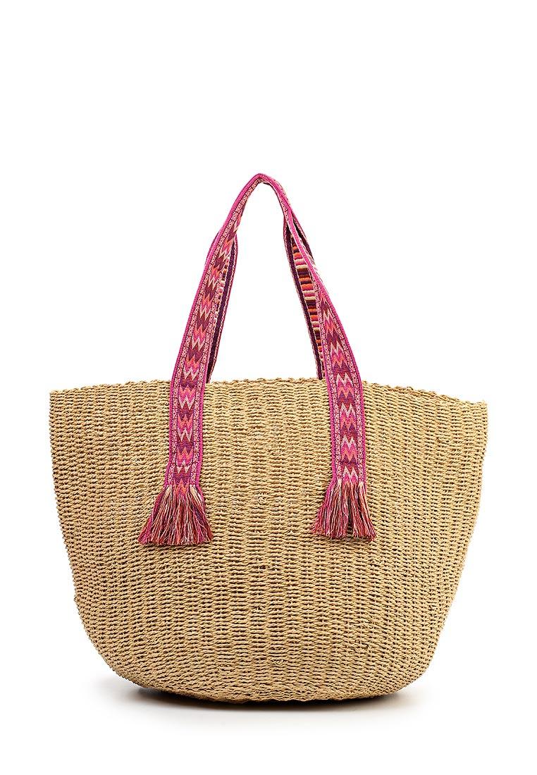Пляжная сумка Gap 715438