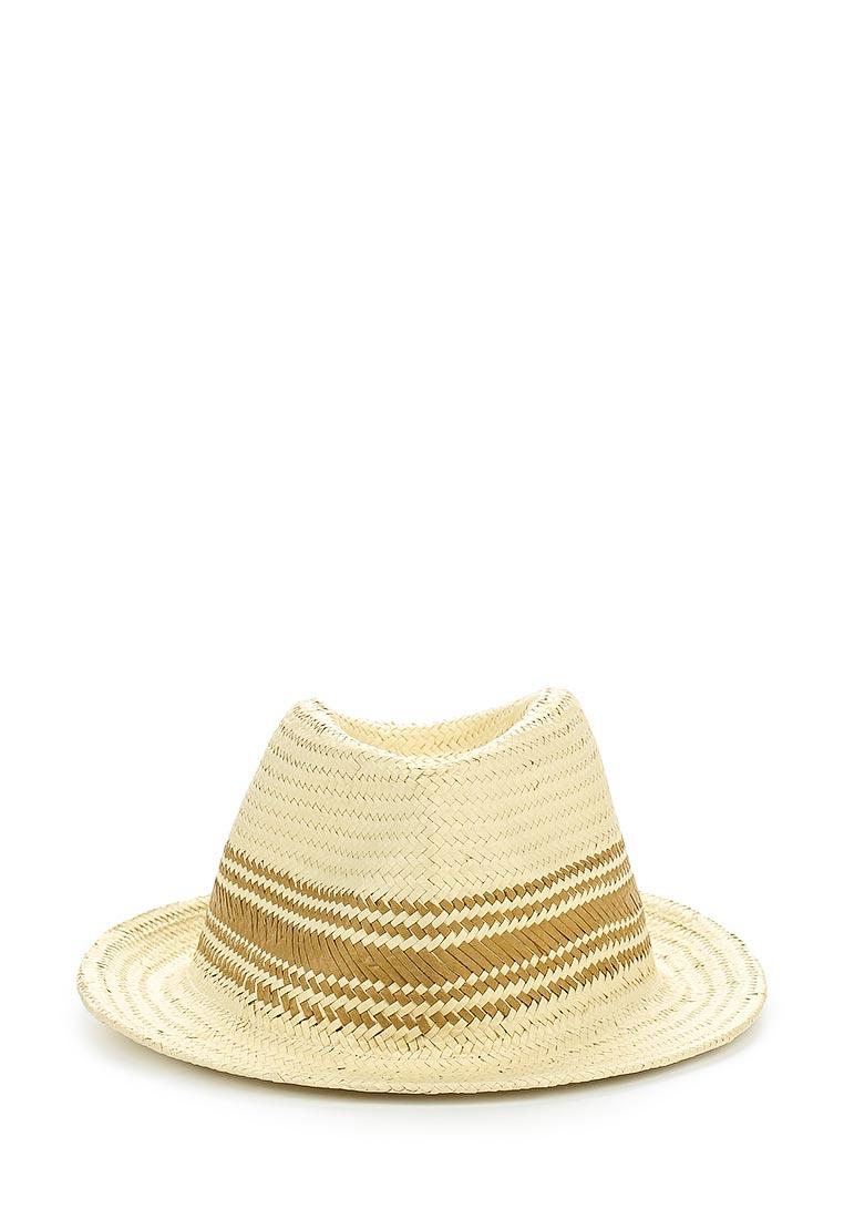 Шляпа Gap (ГЭП) 637738