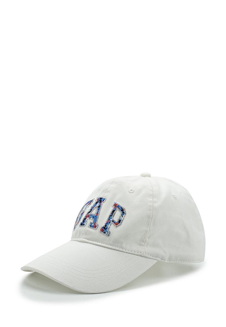 Бейсболка Gap 268223