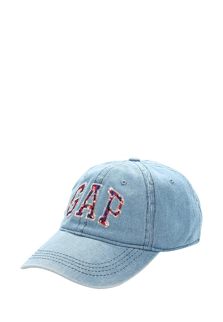 Бейсболка Gap 230674