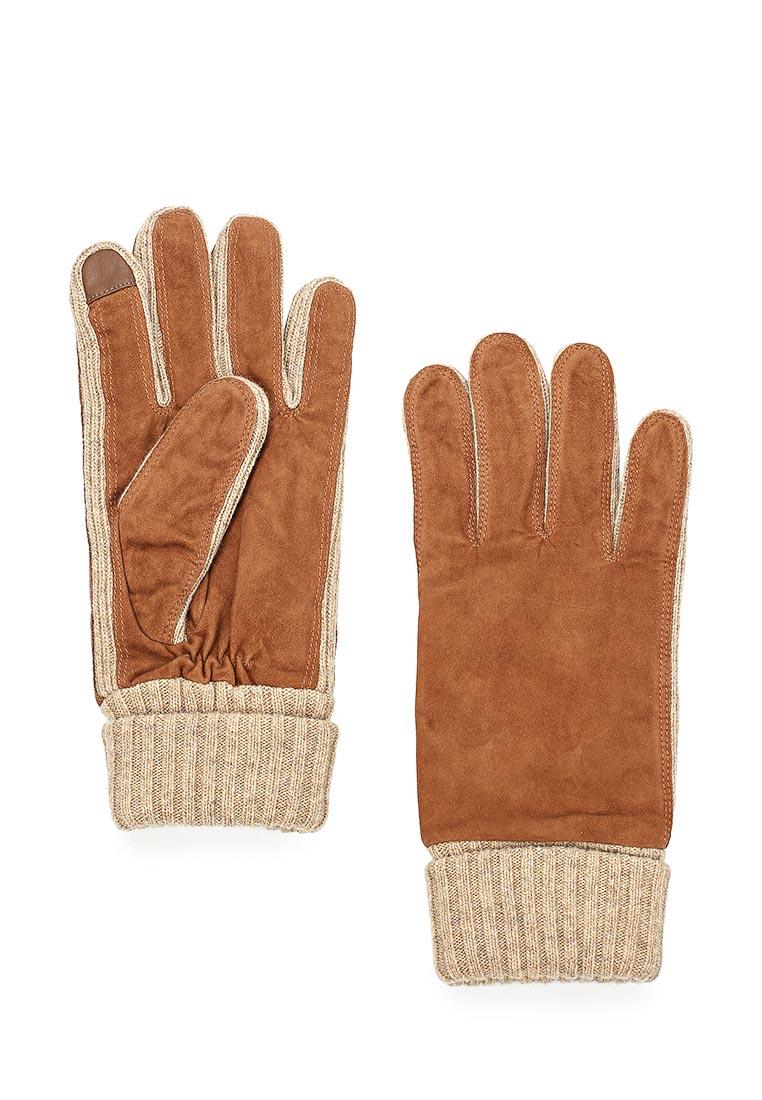 Мужские перчатки Gap 923688