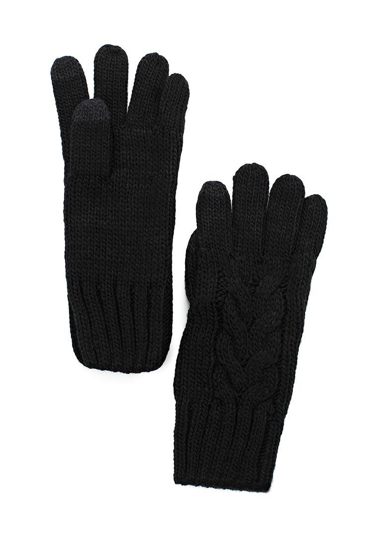 Женские перчатки Gap 118872