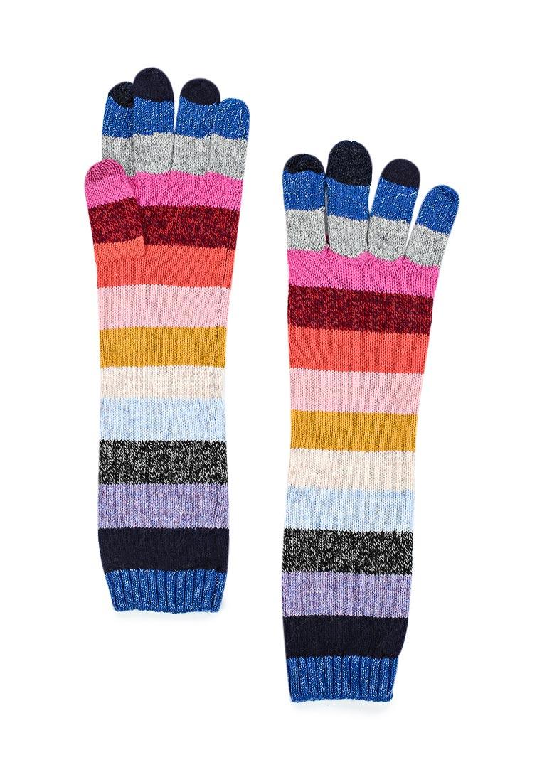 Женские перчатки Gap 118880