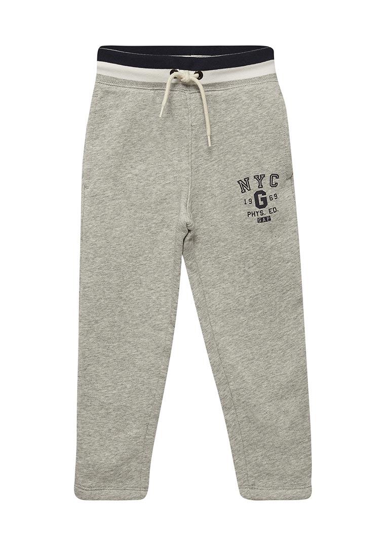 Спортивные брюки Gap 122573