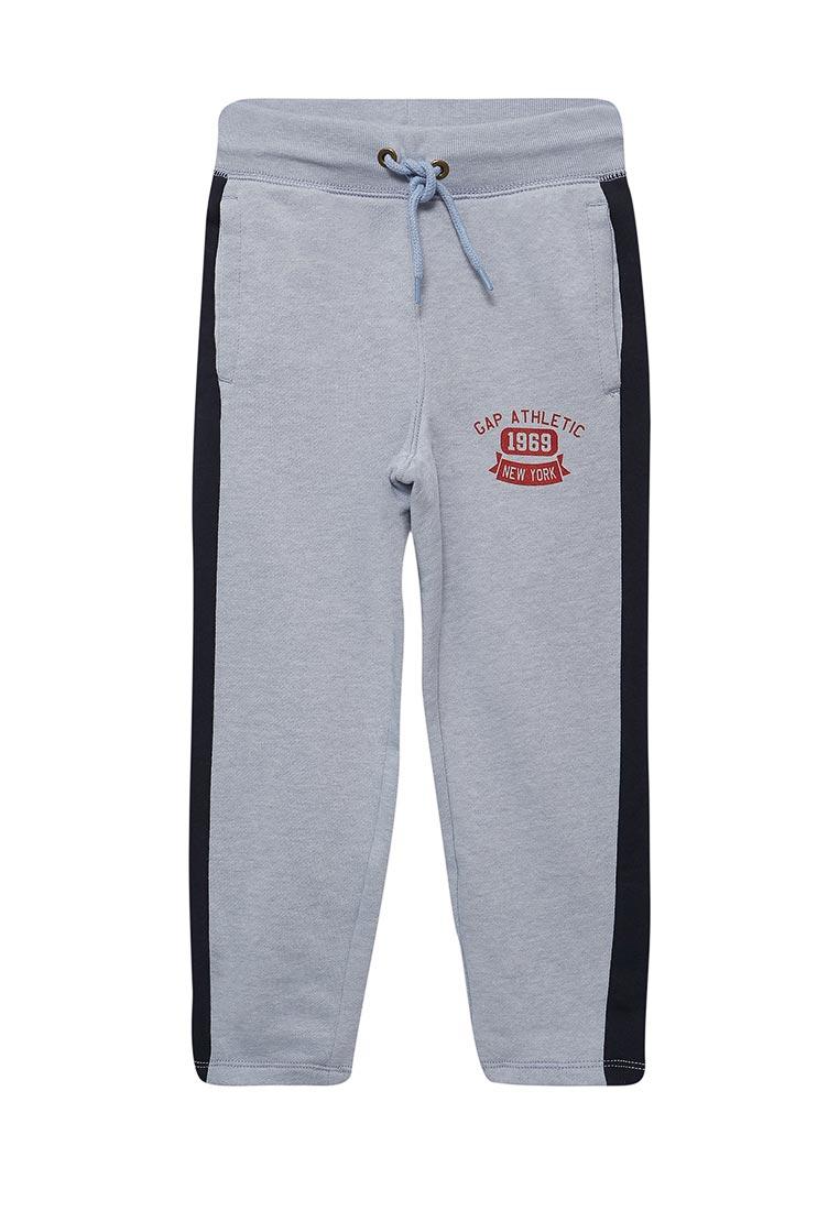 Спортивные брюки Gap 153665