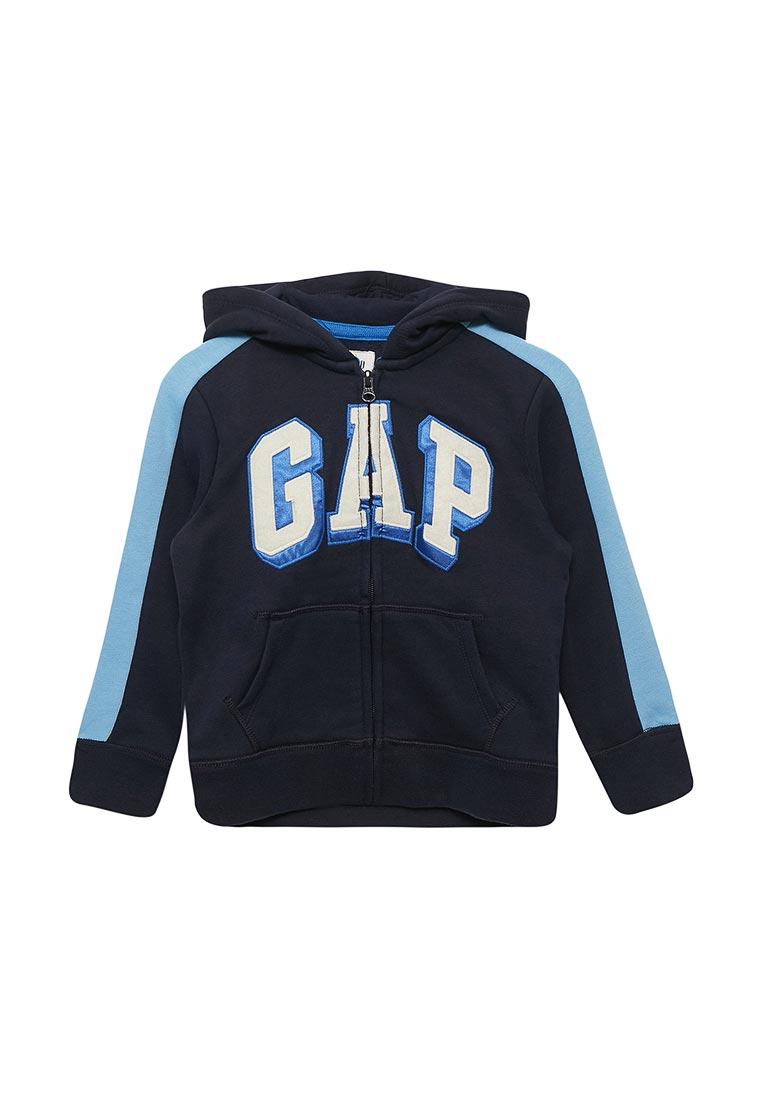 Толстовка Gap 936605