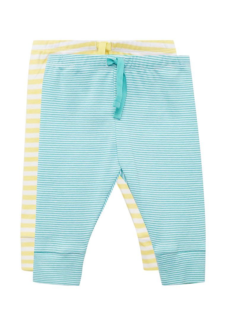 Спортивные брюки Gap 229895