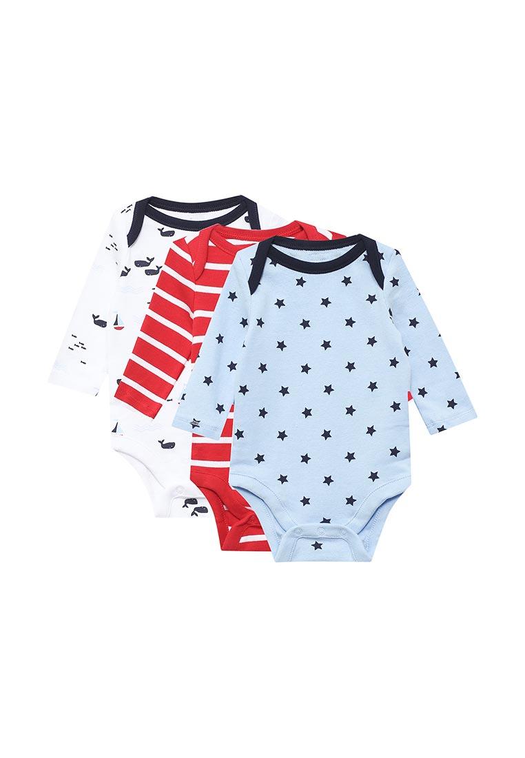 Белье и одежда для дома Gap 229897