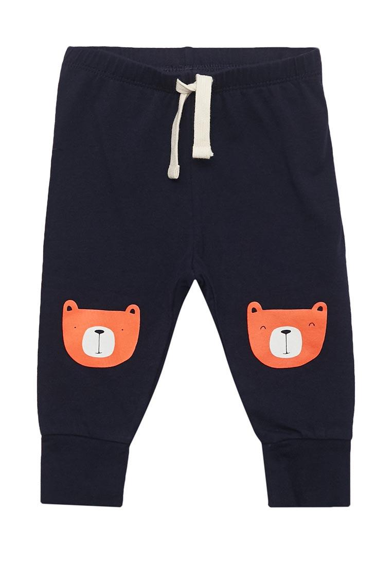 Спортивные брюки Gap 229898