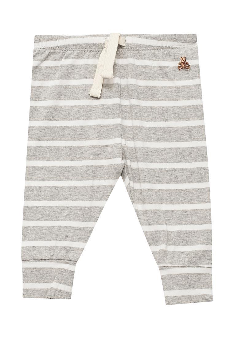 Домашние брюки Gap 229932