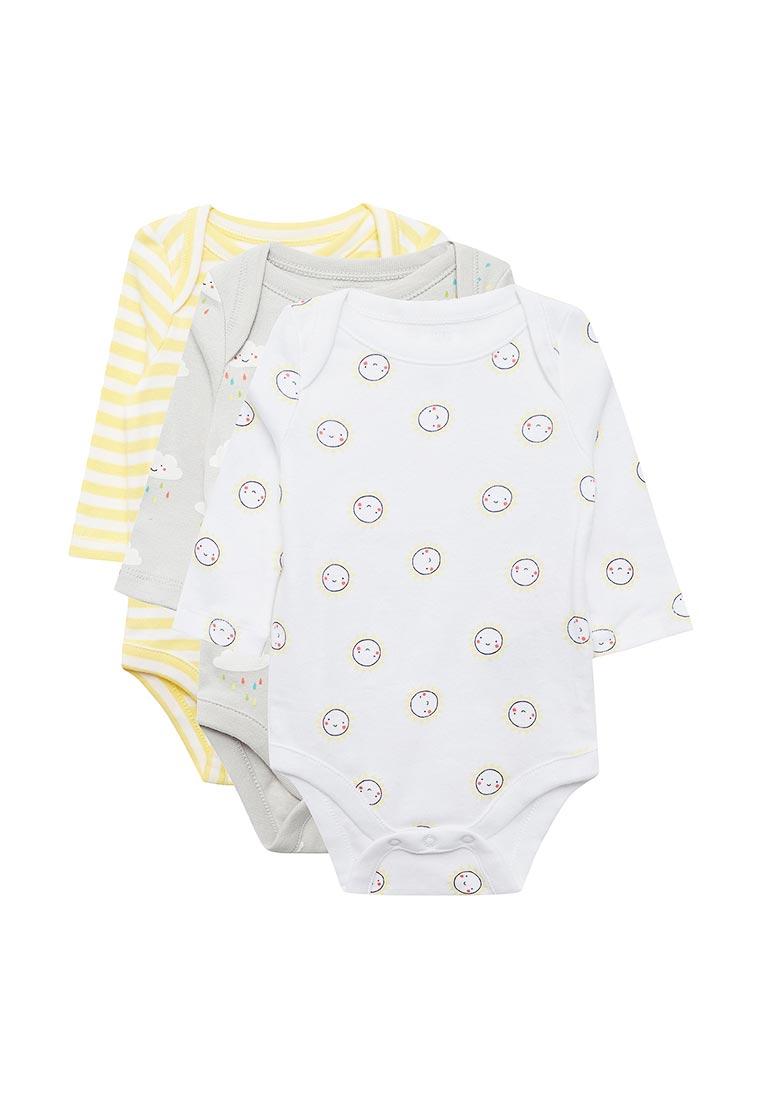Белье и одежда для дома Gap 229937