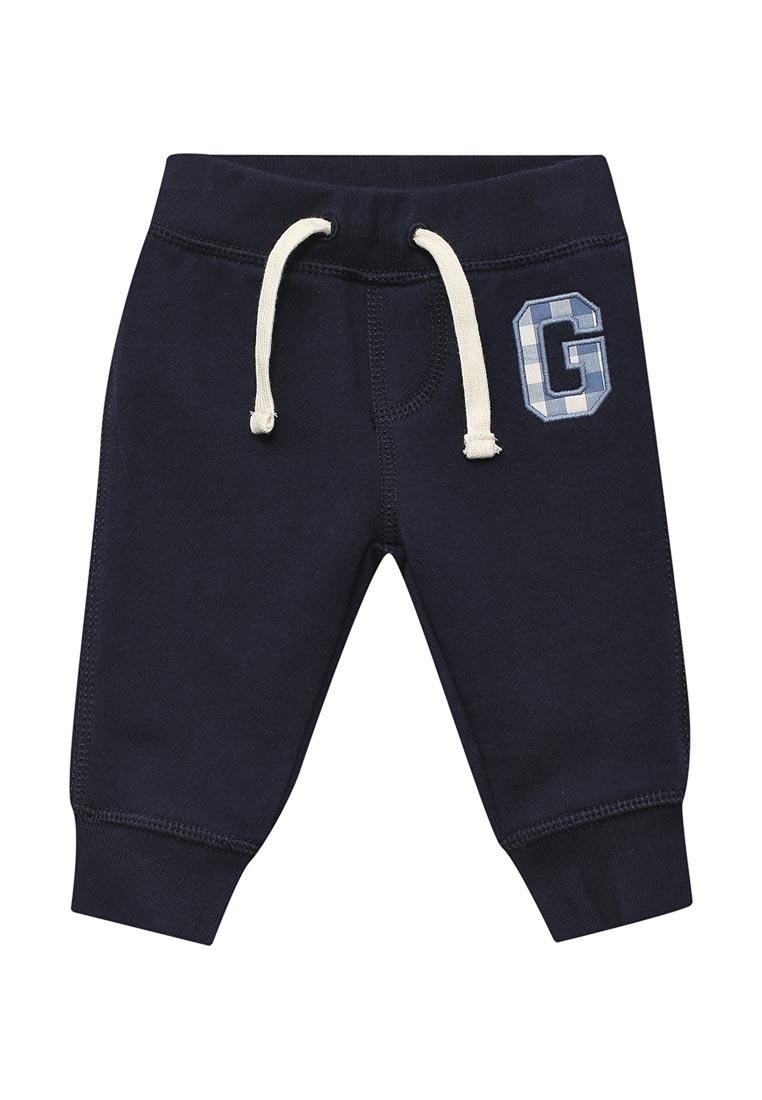 Спортивные брюки Gap 230338