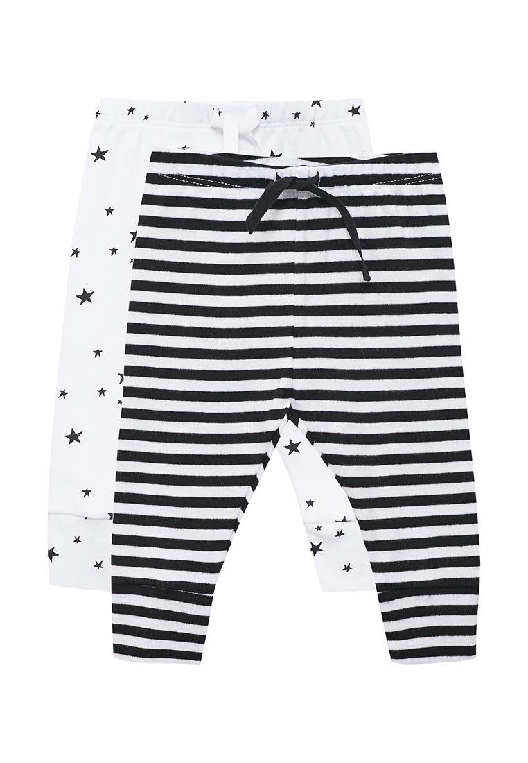 Спортивные брюки Gap 269965