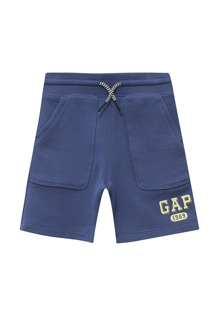 Шорты Gap 215140