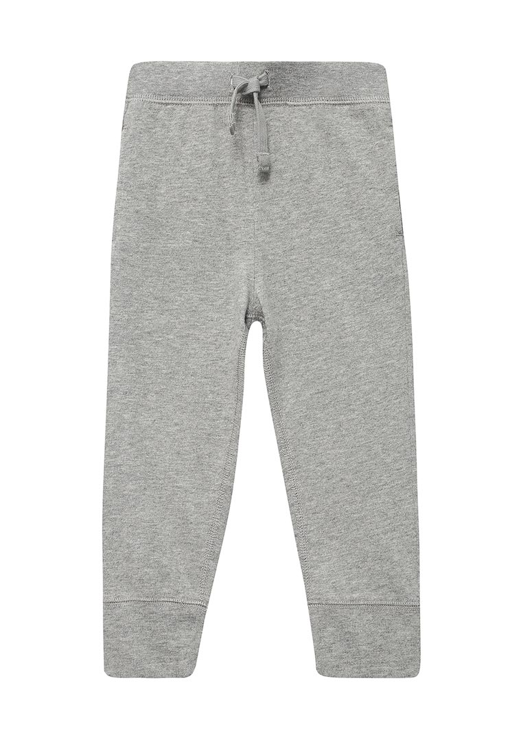 Спортивные брюки Gap 215369