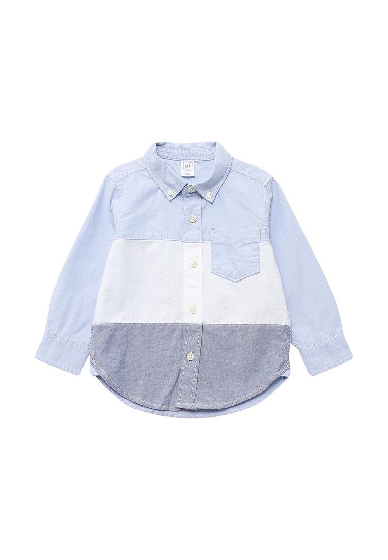 Рубашка Gap 249822
