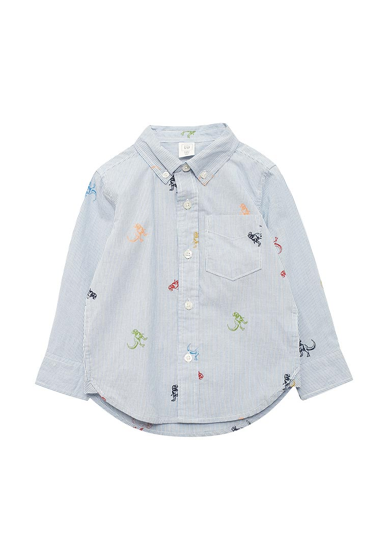 Рубашка Gap 249850