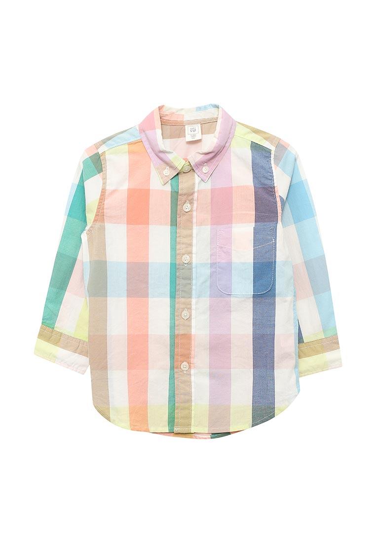 Рубашка Gap 249886