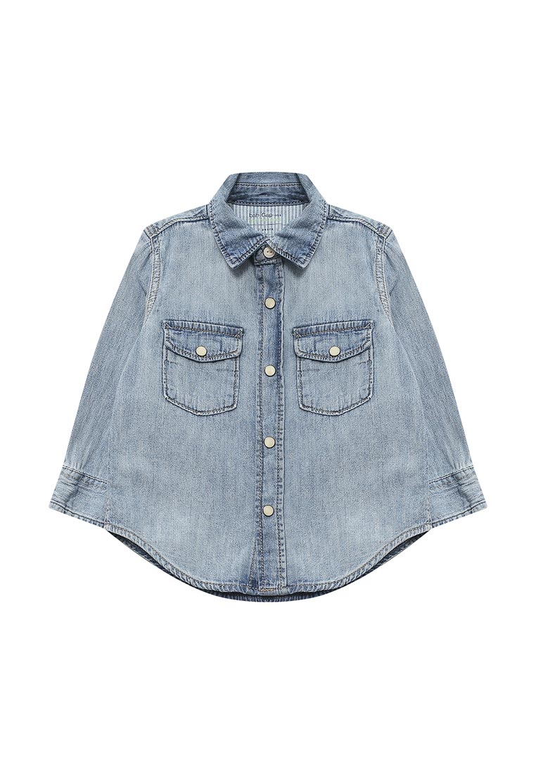 Рубашка Gap 260833