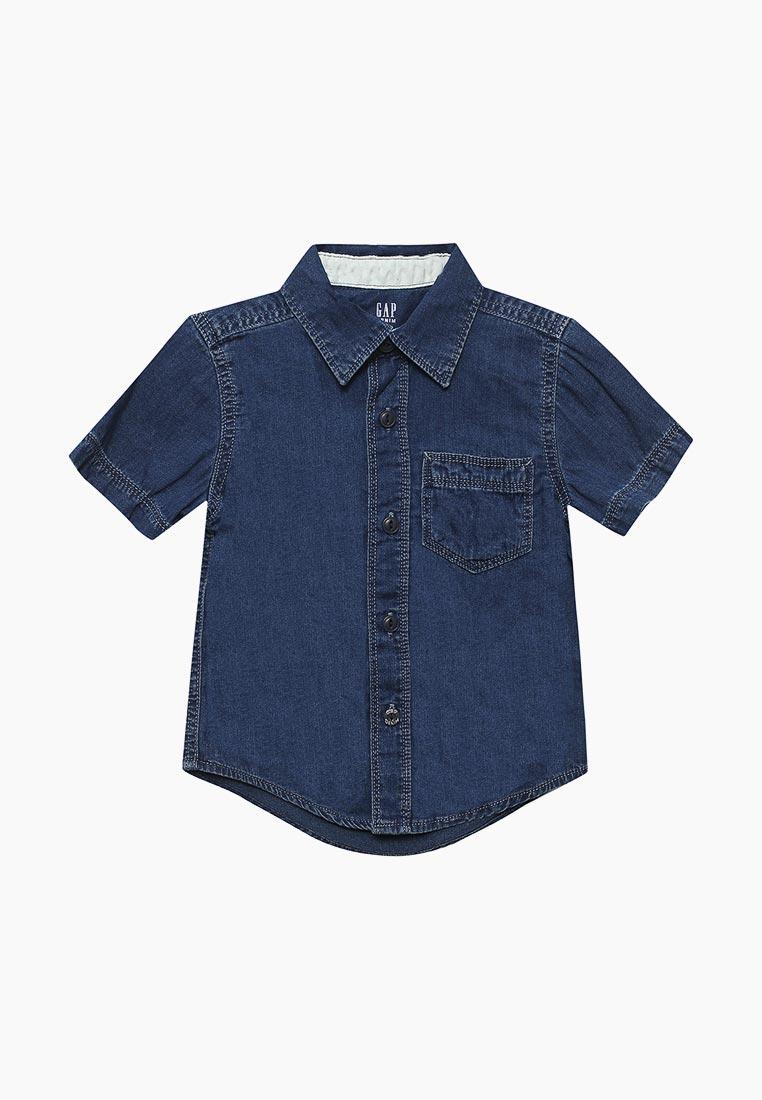 Рубашка Gap 268963