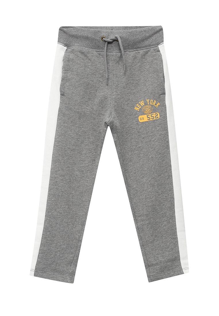Спортивные брюки для мальчиков Gap (ГЭП) 162229