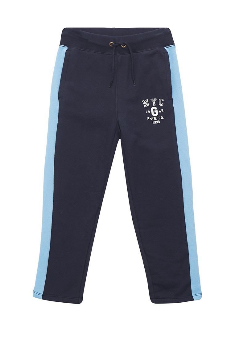 Спортивные брюки Gap 162229