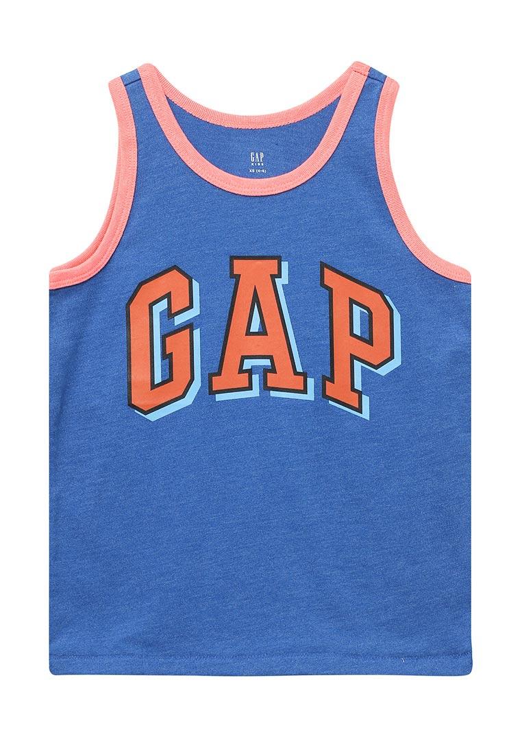 Майка Gap (ГЭП) 236058