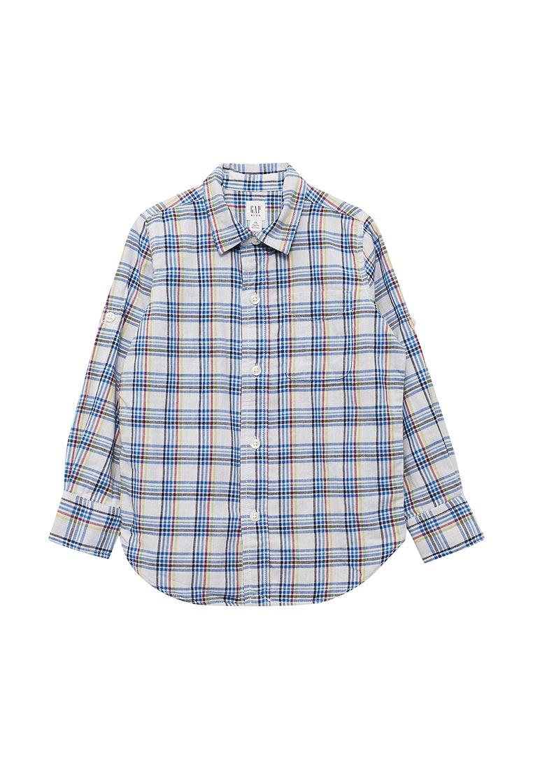 Рубашка Gap (ГЭП) 236823