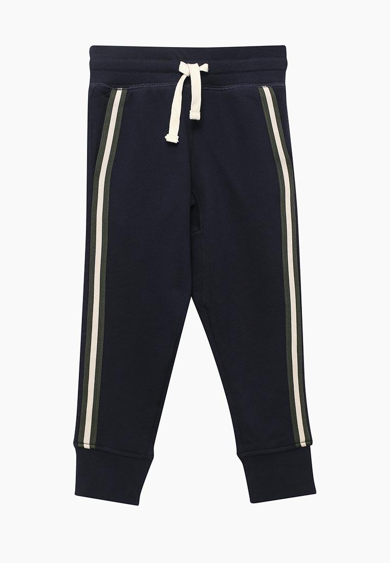 Спортивные брюки Gap 237399