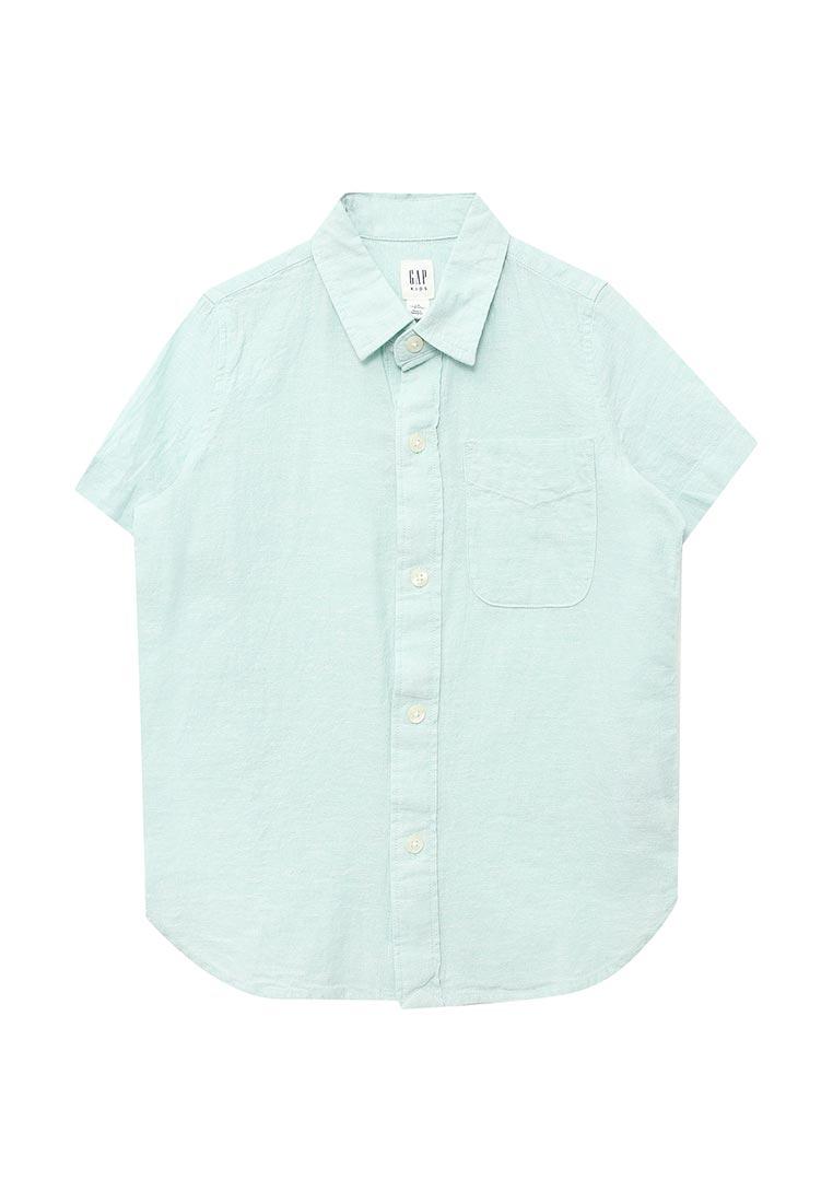 Рубашка Gap 238623