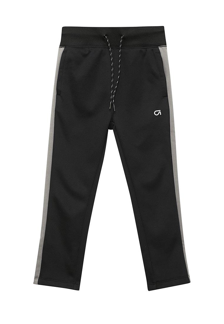 Спортивные брюки Gap 238970