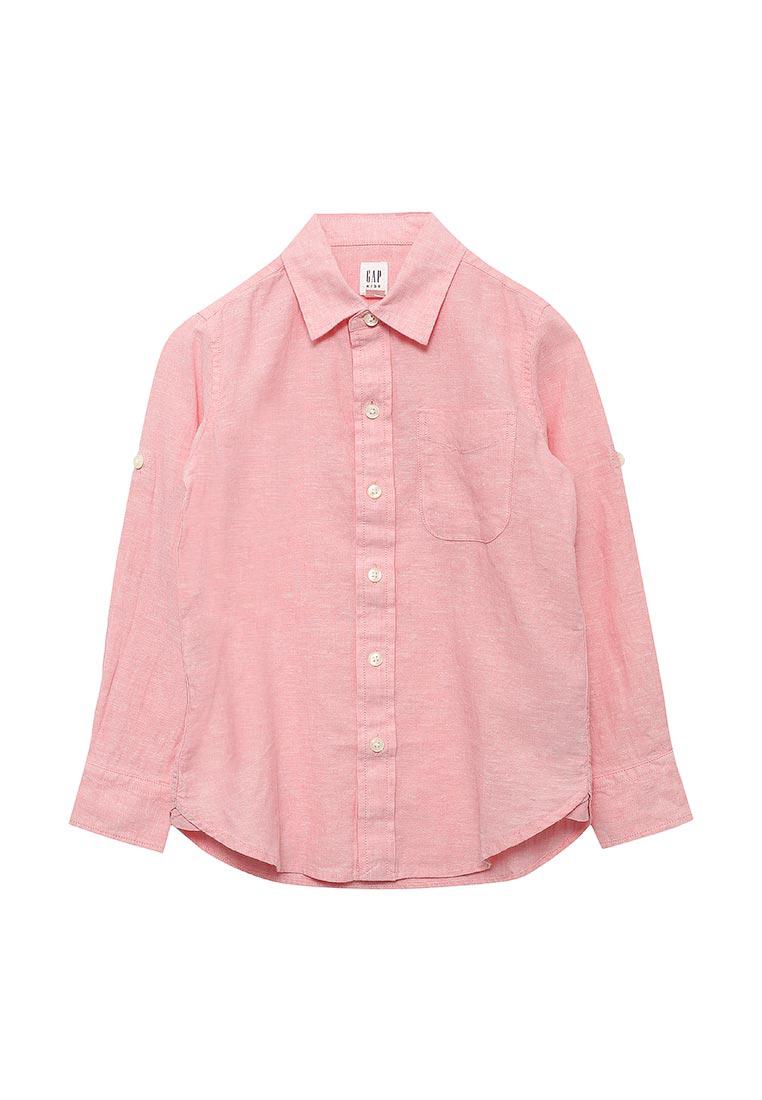 Рубашка Gap 239210