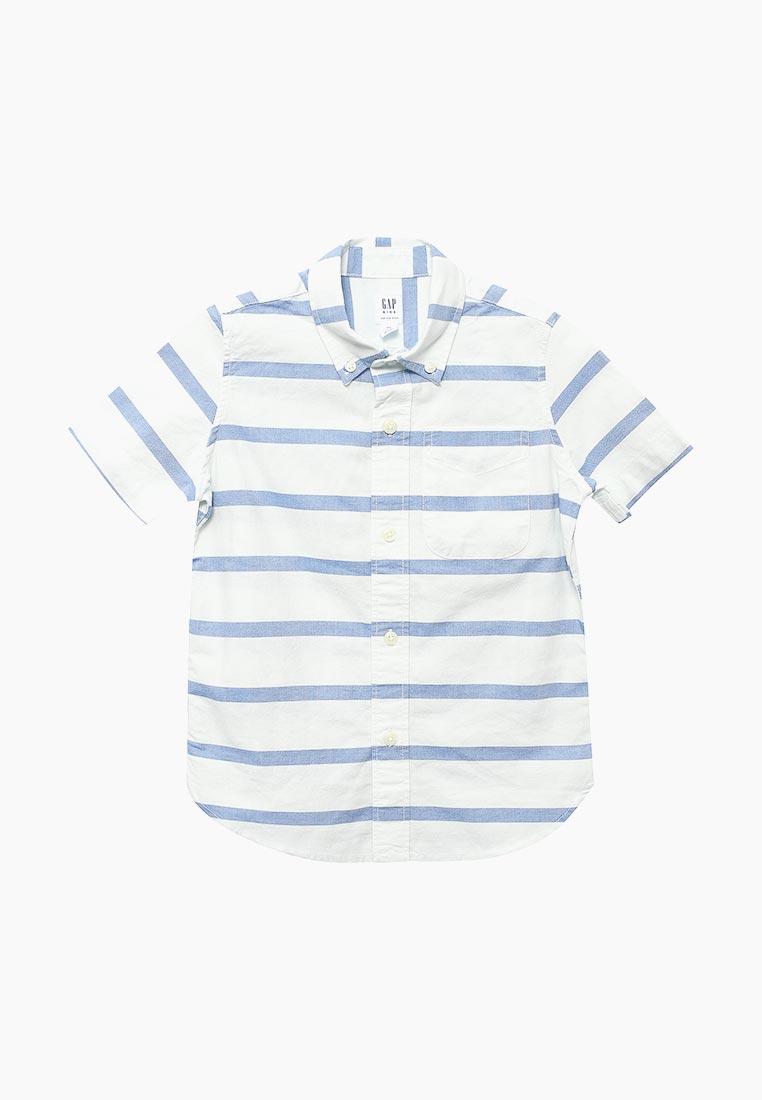 Рубашка Gap 239211