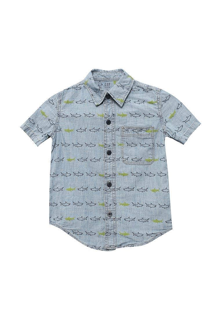 Рубашка Gap 239357