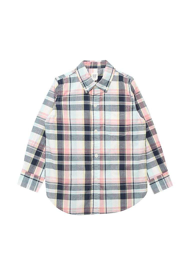 Рубашка Gap 239386