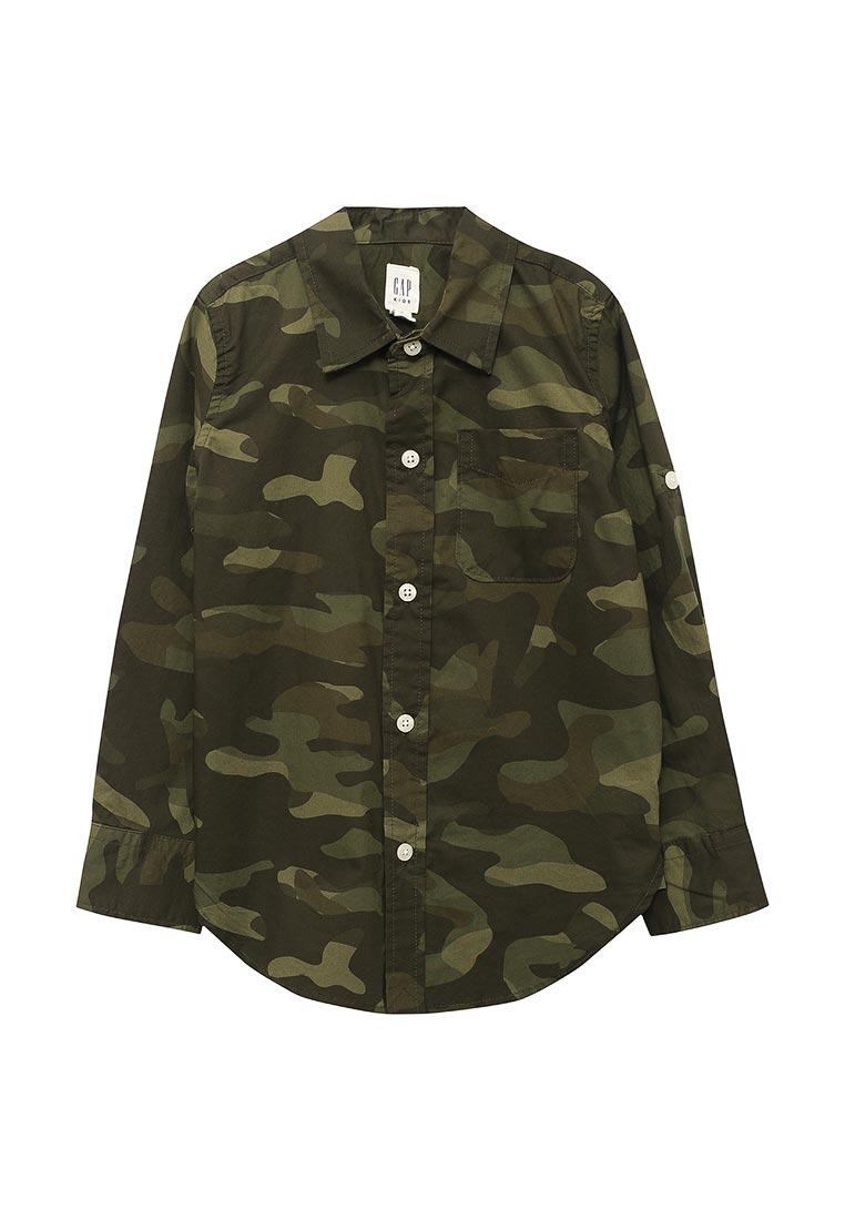 Рубашка Gap 239437