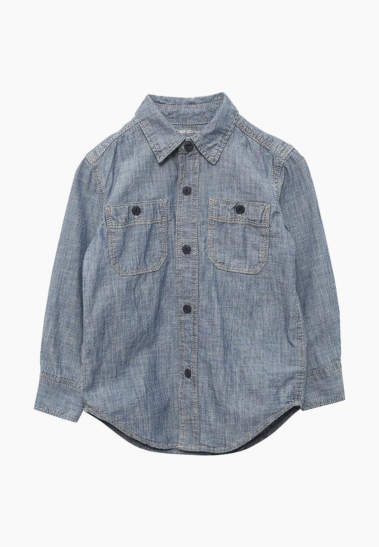 Рубашка Gap 249821