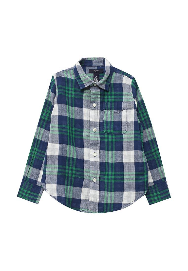 Рубашка Gap (ГЭП) 269371