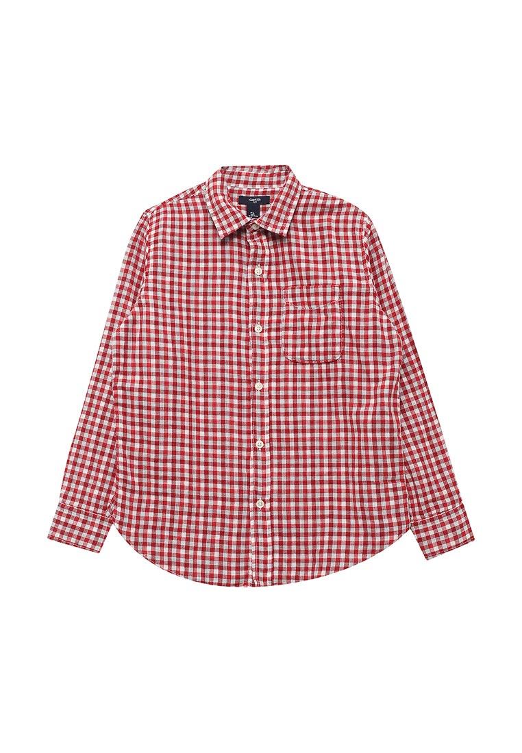 Рубашка Gap 269371
