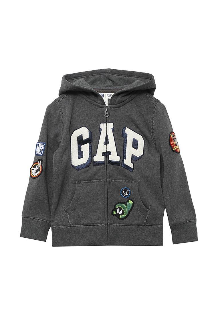 Толстовка Gap 936608