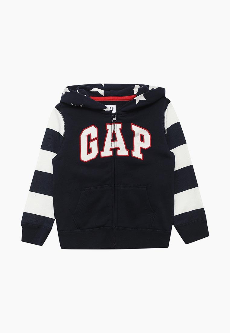 Толстовка Gap 307718